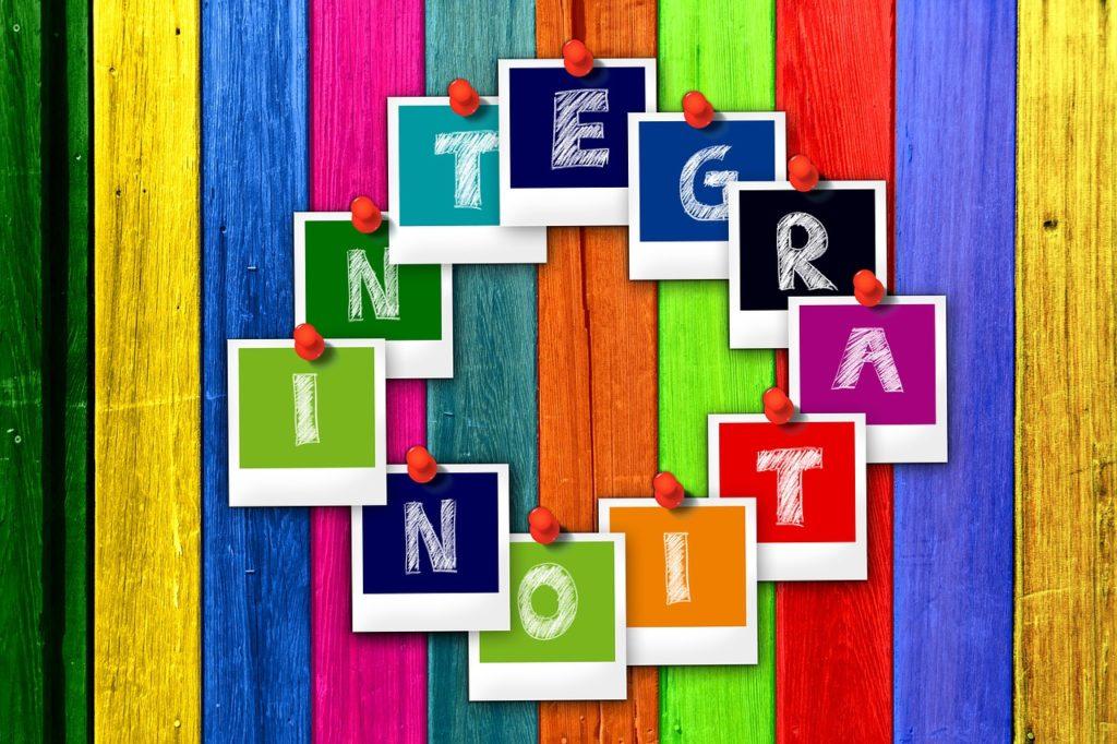 seminaire integration